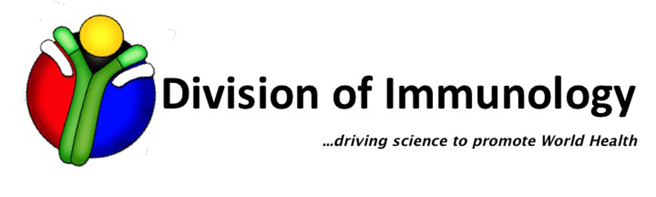 Division of Immunology